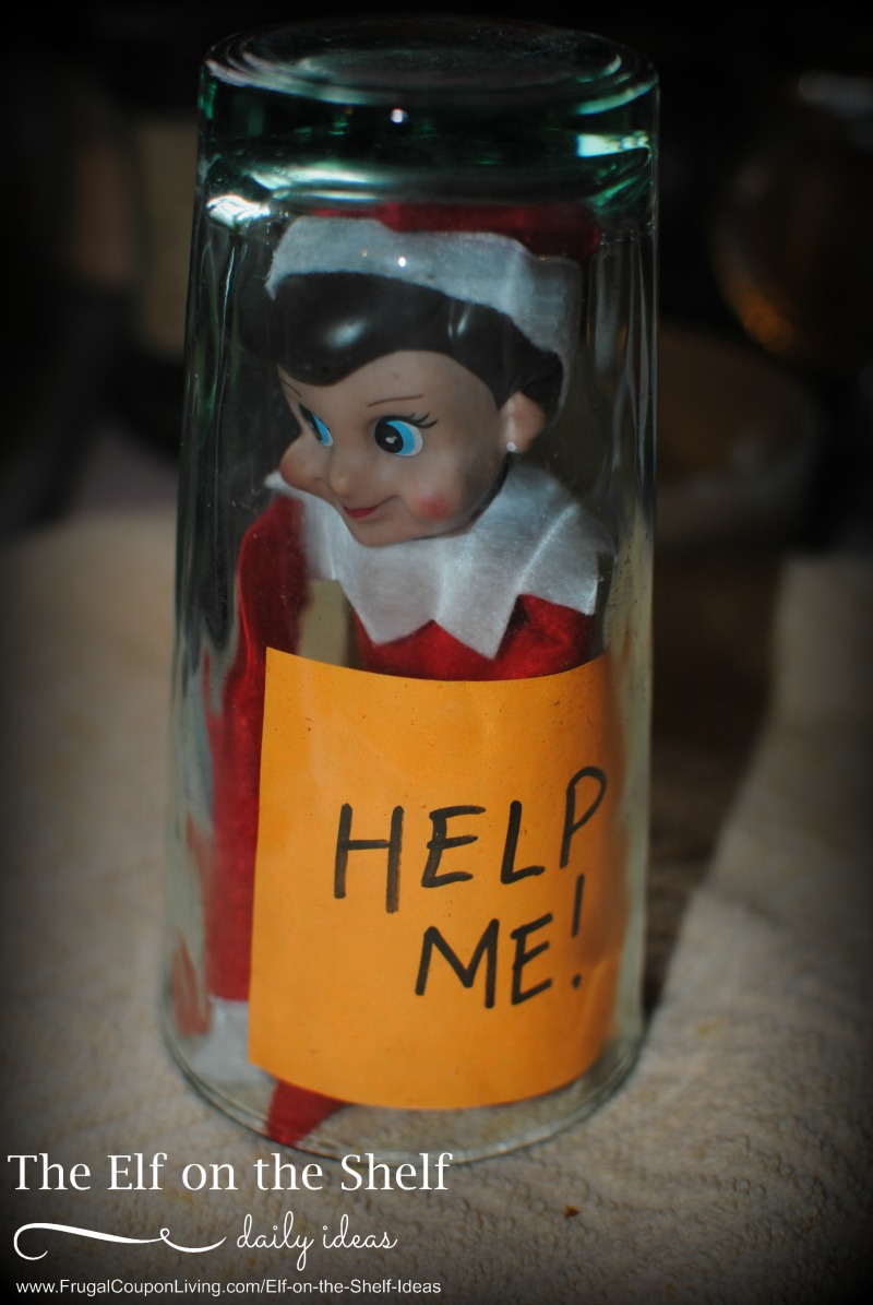 elf-on-the-shelf-ideas-help-me-frugal-coupon-living