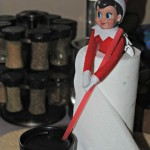 elf-on-the-shelf-ideas-paper-towels-frugal-coupon-living