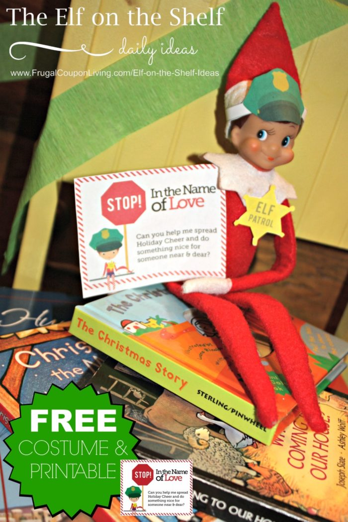 elf-on-the-shelf-ideas-stop-name-love-elf-elf-costumes-frugal-coupon-living