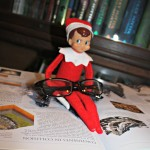 elf-studies-elf-on-the-shelf-ideas-frugal-coupon-living