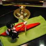 elf-tanning-frugal-coupon-living-elf-on-the-shelf-ideas