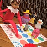 elf-twister-printable-frugal-coupon-living-elf-on-the-shelf-ideas