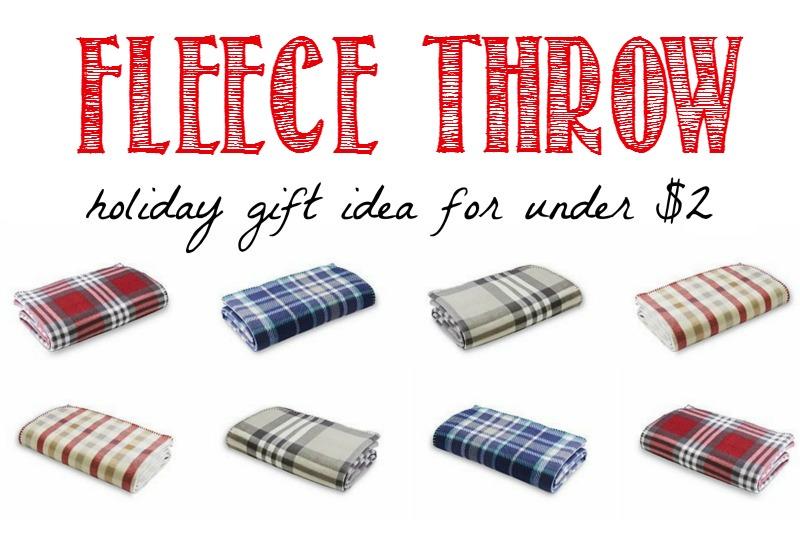 fleece-throw-blanket