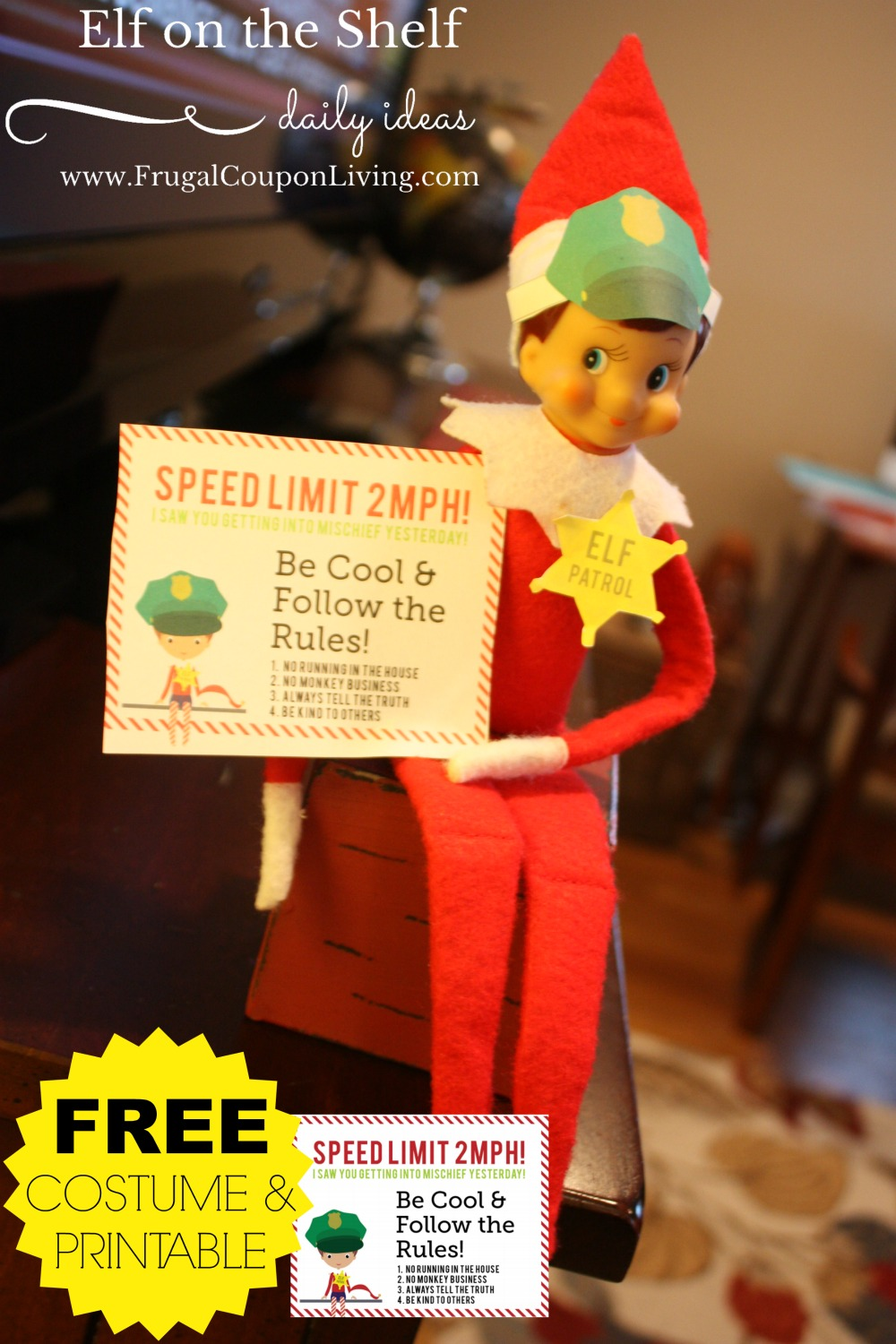 graphic relating to Elf Printable Coupons identify Elf on-line coupon codes / Therabreath moreover