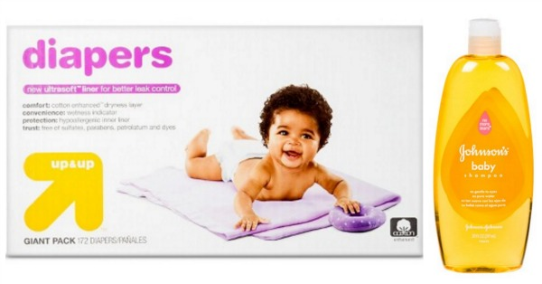 giant-up-diapers-johnsons-baby-Collage