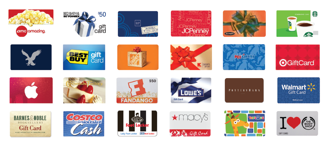 60% off Trending. Get exclusive Walgreens Photo coupon codes & discounts up to 60% off when you join the robyeread.ml email list. Ends Dec. 31, k used today $4 avg saved.