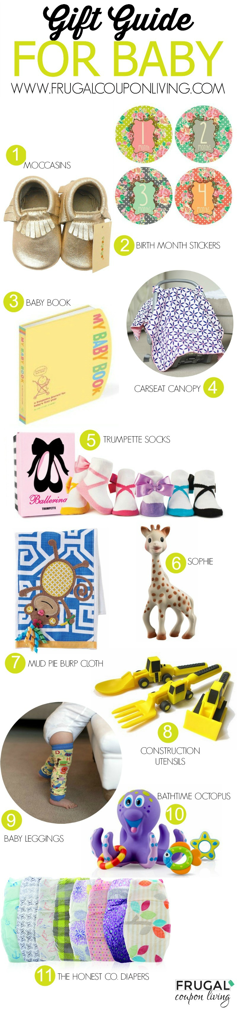 gift-guide-for-baby-final-frugal-coupon-living