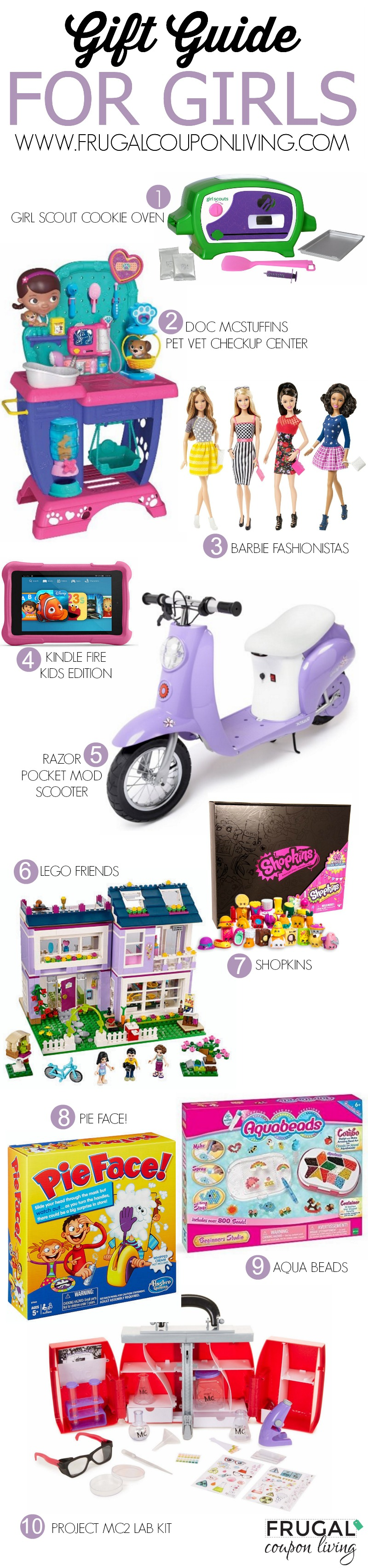 gift-guide-for-girls-final-frugal-coupon-living