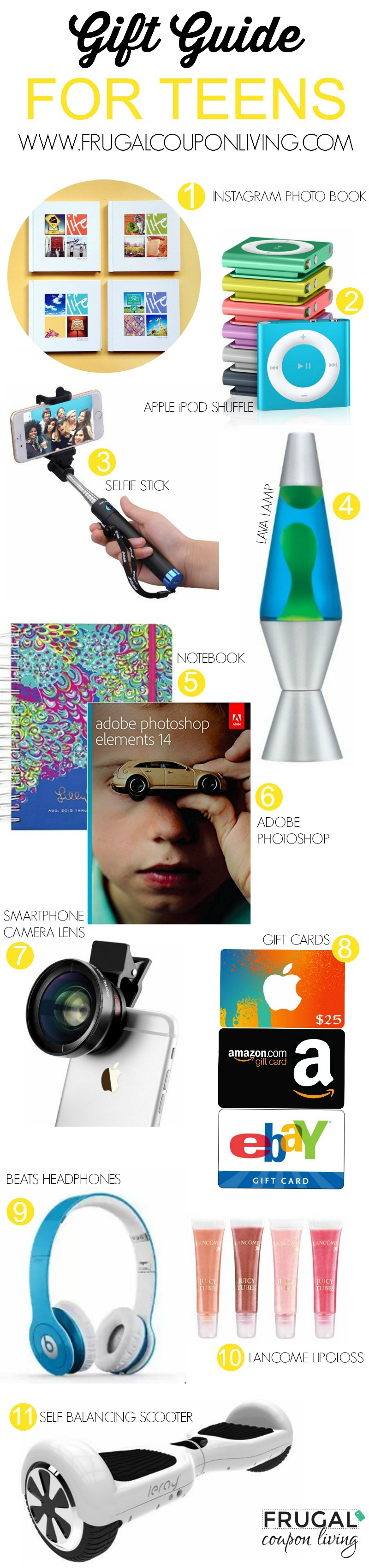 gift-guide-for-teens-final-frugal-coupon-living