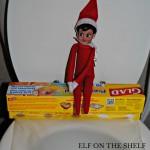 glad-elf-on-the-shelf-ideas-frugal-coupon-living