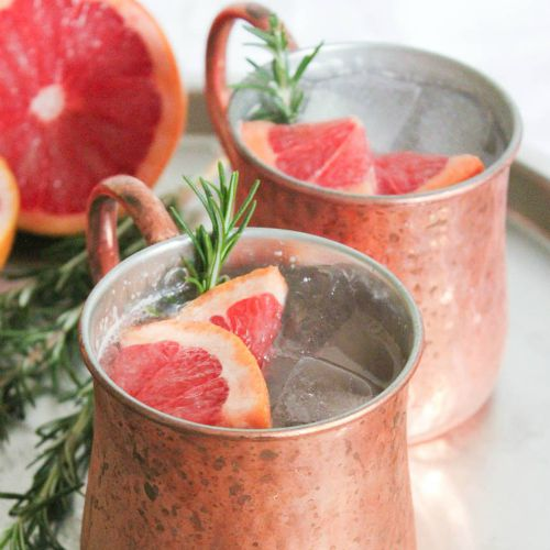 grapefruit-rosemary-moscow-mule-cocktail-square