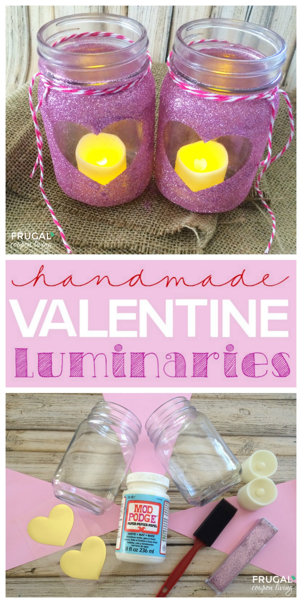 handmade-valentine-luminaries-frugal-coupon-living