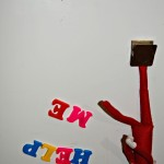help-me-frugal-coupon-living-elf-on-the-shelf-ideas