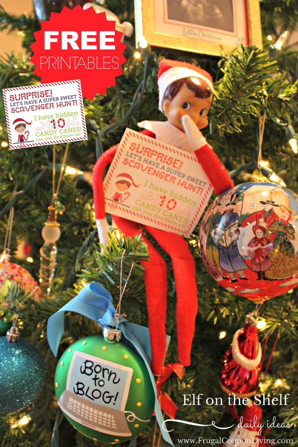 hidden-candy-canes-elf-on-the-shelf-ideas-printable-frugal-coupon-living