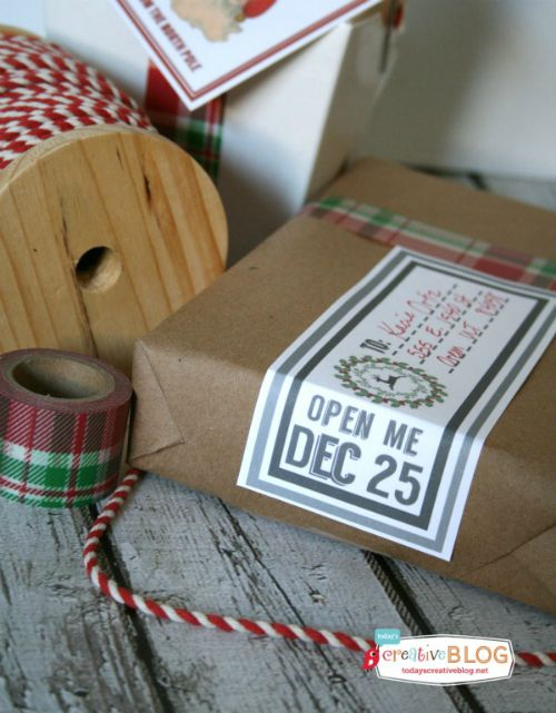 holiday-mailing-labels-smaller