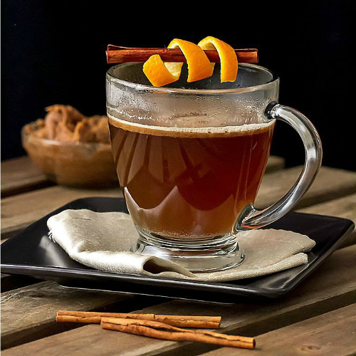 hot-buttered-rum-square