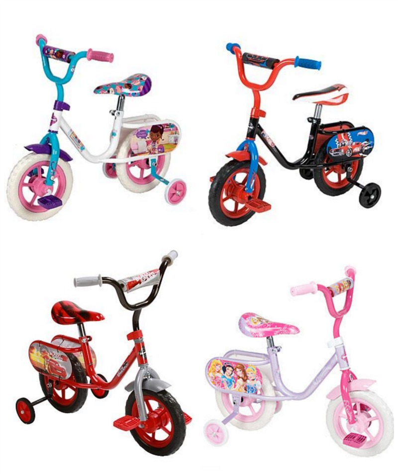 kids-bikes-collage