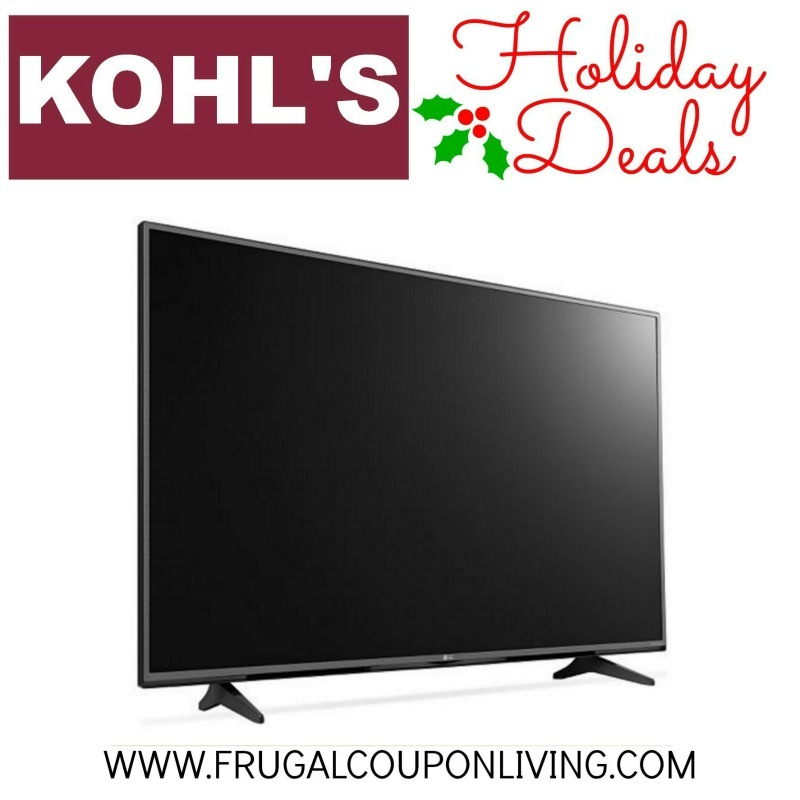 Kohls black friday coupon codes 2018