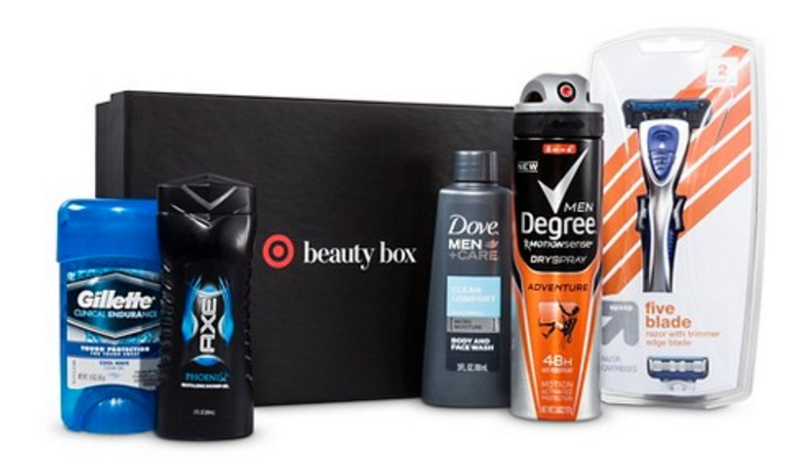 mens-beauty-box-target