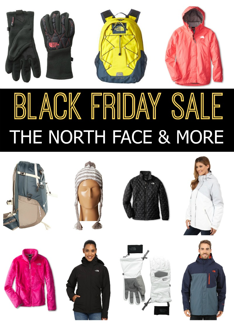 north-face-sale-collage-6pm