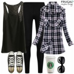 november-black-friday-outfit-frugal-coupon-living-frgual-fashion-friday