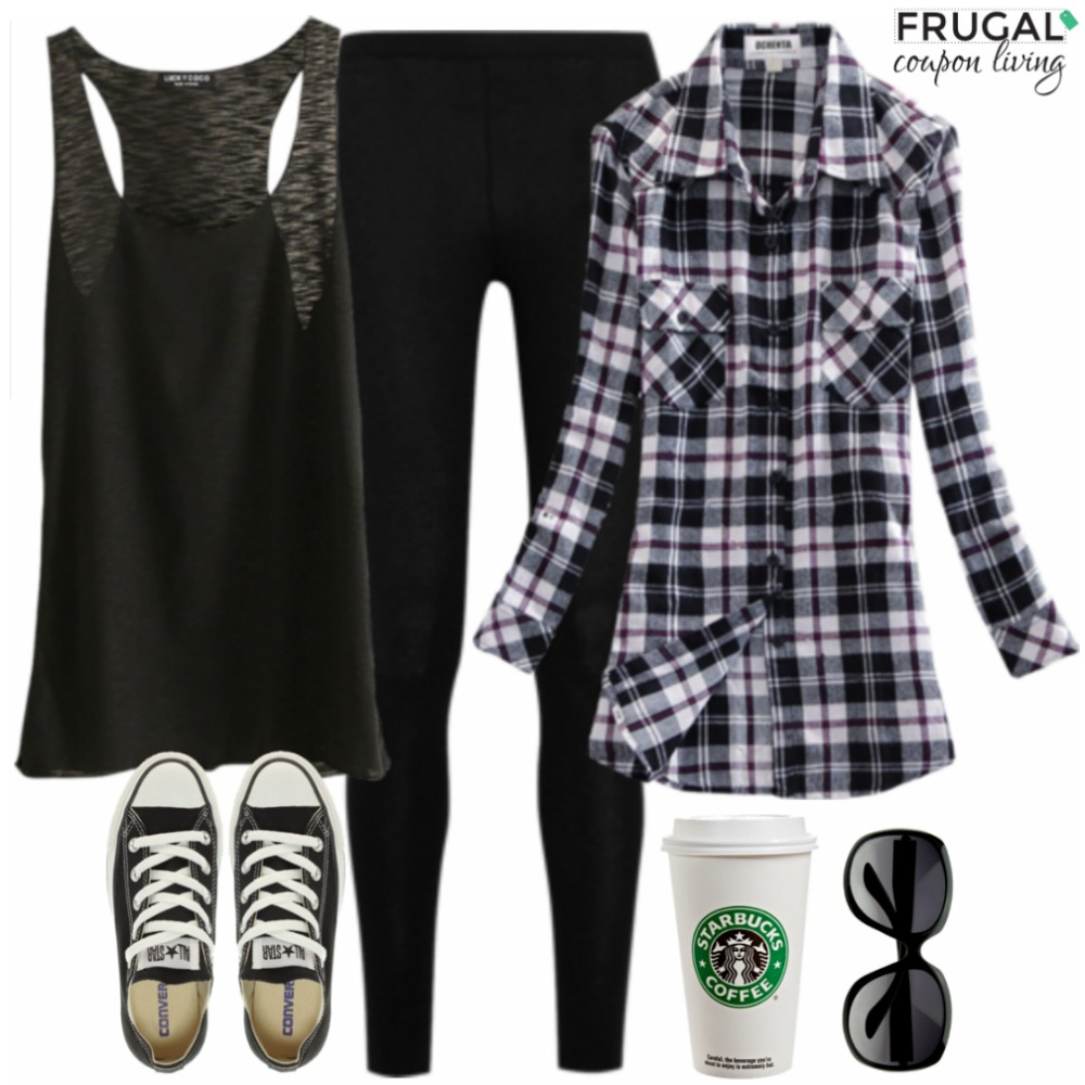 november-black-friday-outfit-frugal-coupon-living-frgual-fashion-friday