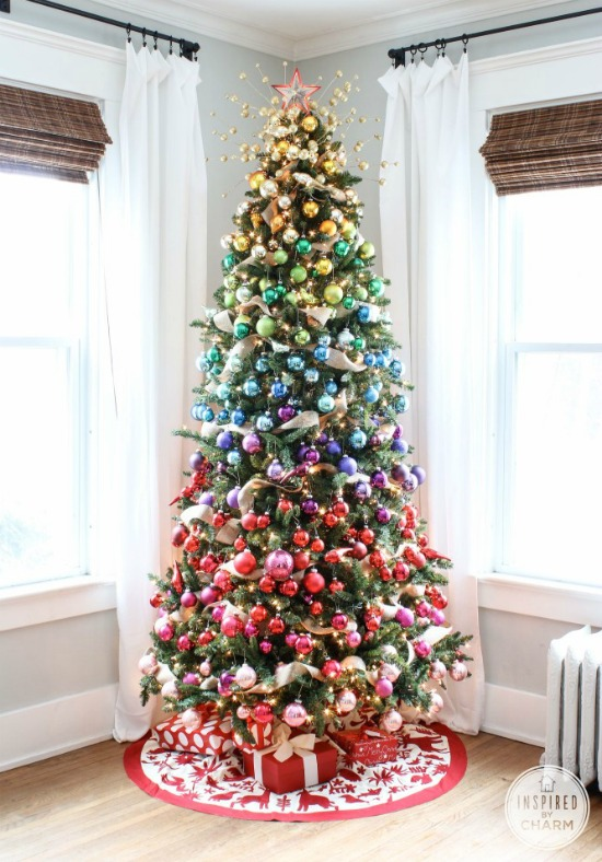 ombree-rainbow-christmas-tree-smaller