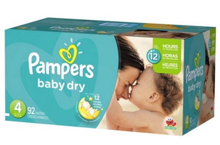 pampers-diapers-big