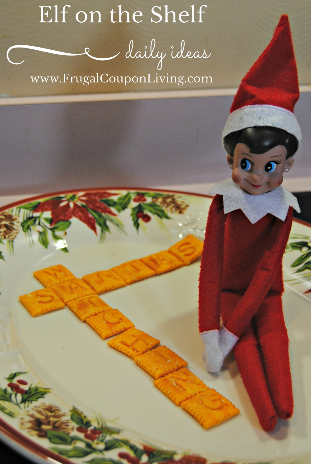 santas-watching-scrabble-elf-on-the-shelf-ideas-frugal-coupon-living