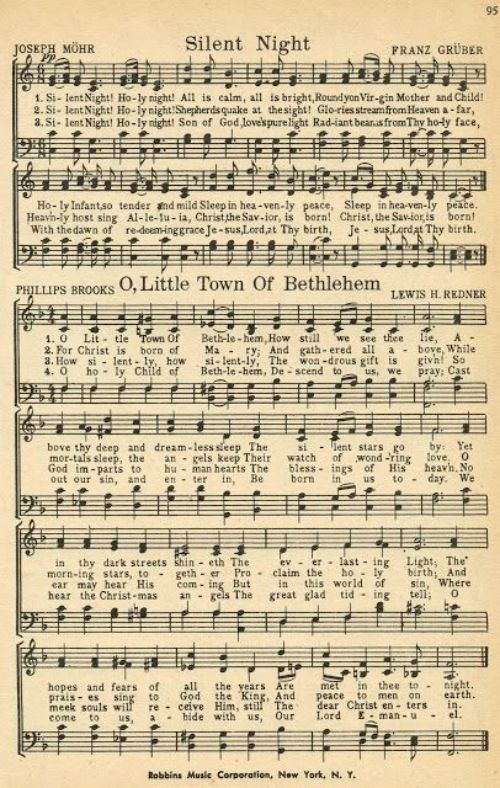 silent-night-antique-christmas-music-pages-smaller