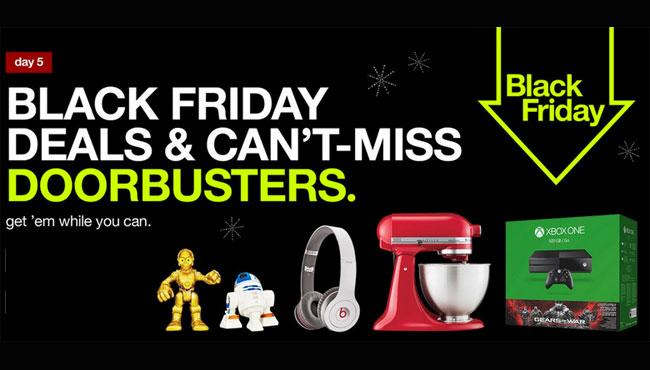 target-black-friday-2015-online-sale-launched