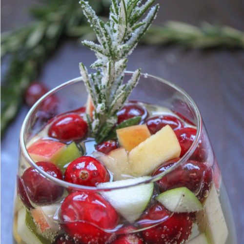 white-christmas-sangria-square