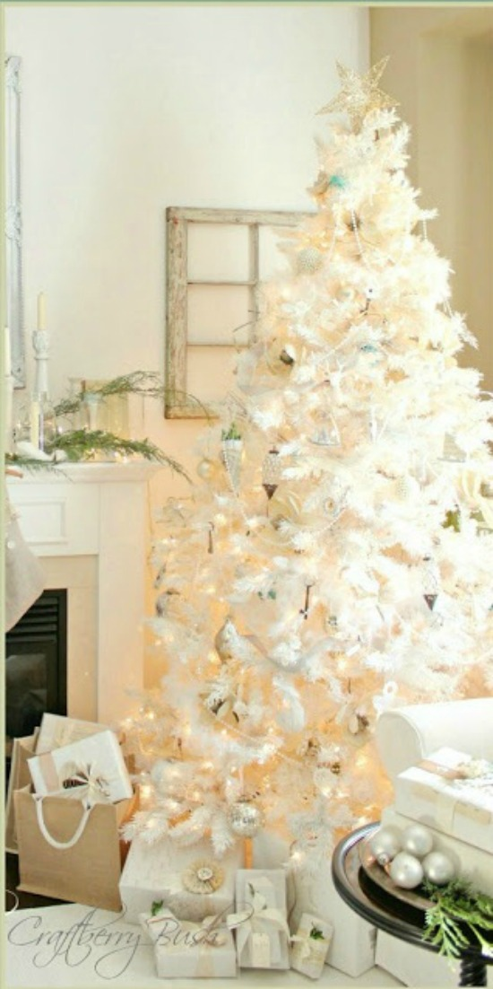 white-christmas-tree-smaller