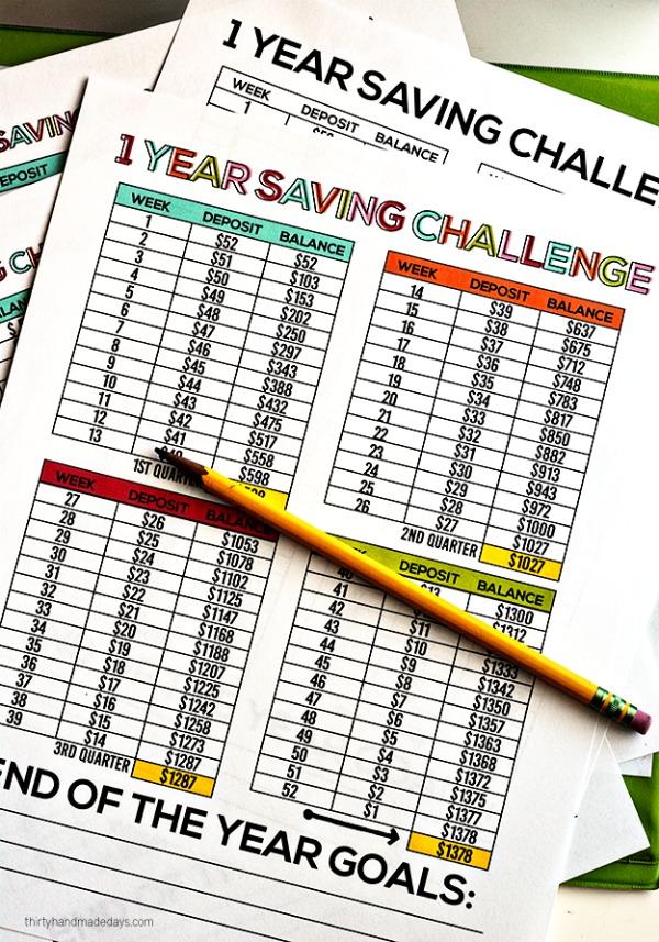 1-year-savings-challenge-smaller