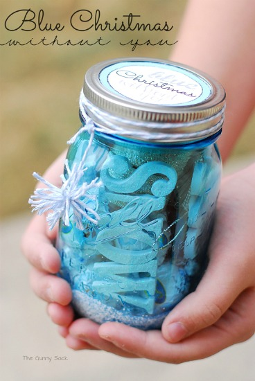 Blue_Christmas_Without_You_Gifts_In_A_Jar-small