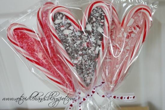 Candy-cane-suckers-092-small