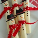Cheese-stick-Snowman_Final-frugal-coupon-living