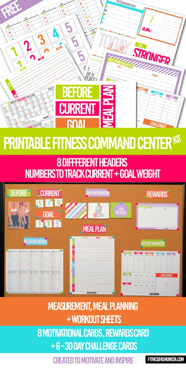 Fitness-Command-Center-Pinnable-Image-smaller