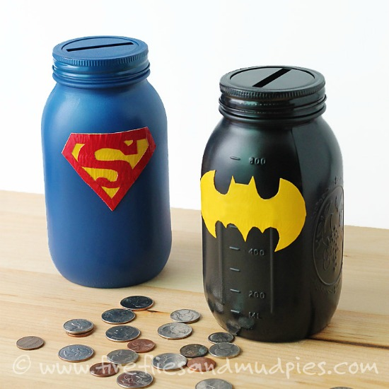 Mason-Jar-Superhero-Banks-small
