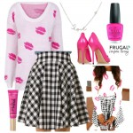 Pink-Valentines-Day-Outfit-Frugal-Coupon-Living-Frugal-Fashion-Friday