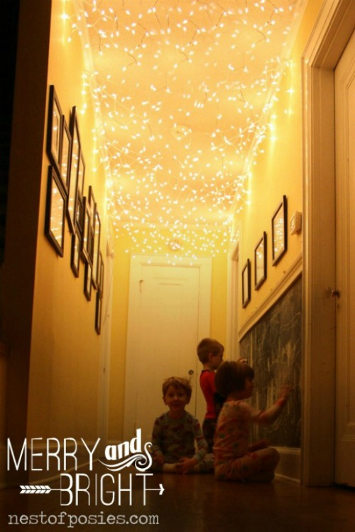 adding-twinkle-lights-in-the-hall-smaller