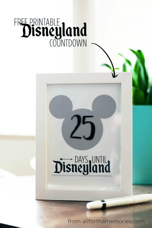 all-for-the-memories-days-till-disneyland-title-smaller