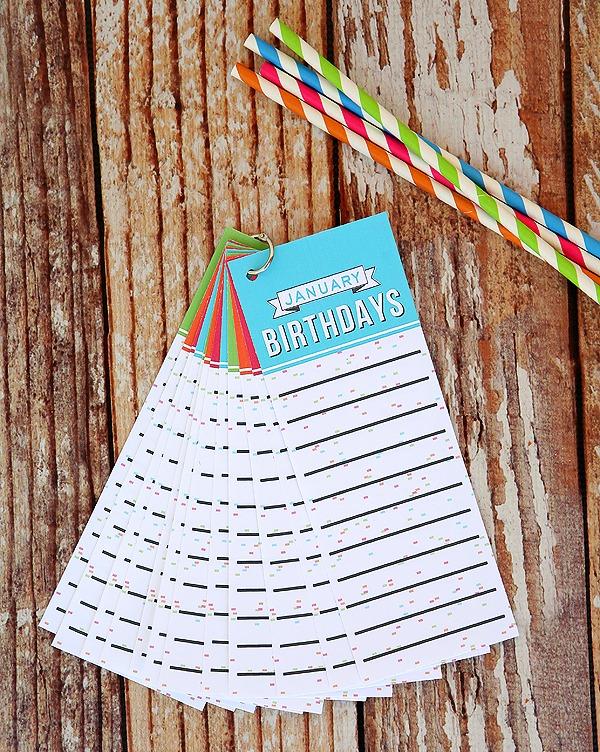 birthday-reminder-printables-smaller