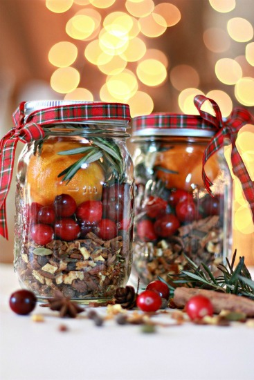 christmas-in-a-jar-small