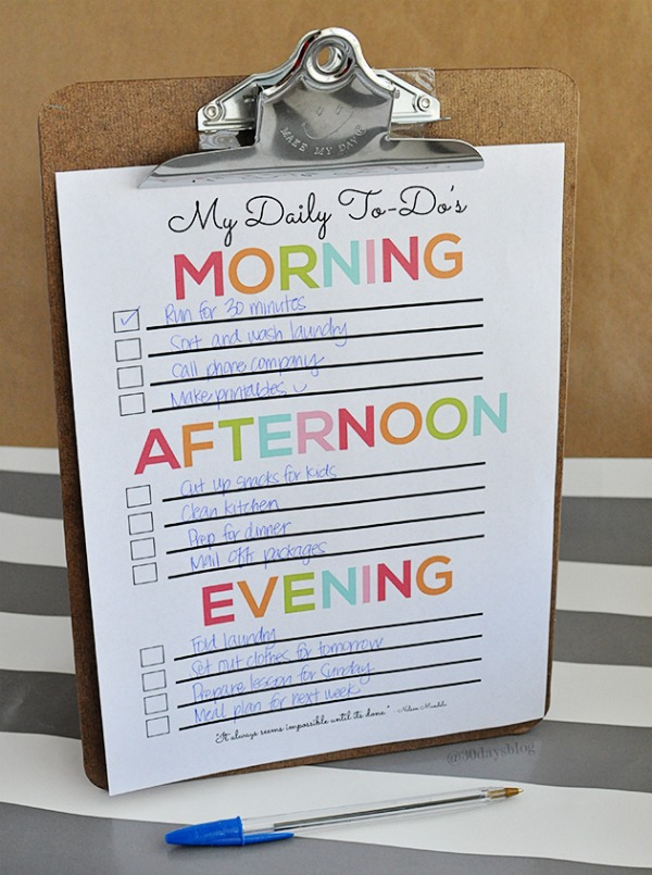 dailychecklist-to-do-smaller
