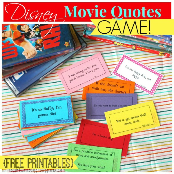 disney-movie-quotes-game-with-free-printables-agirlandagluegun--smaller