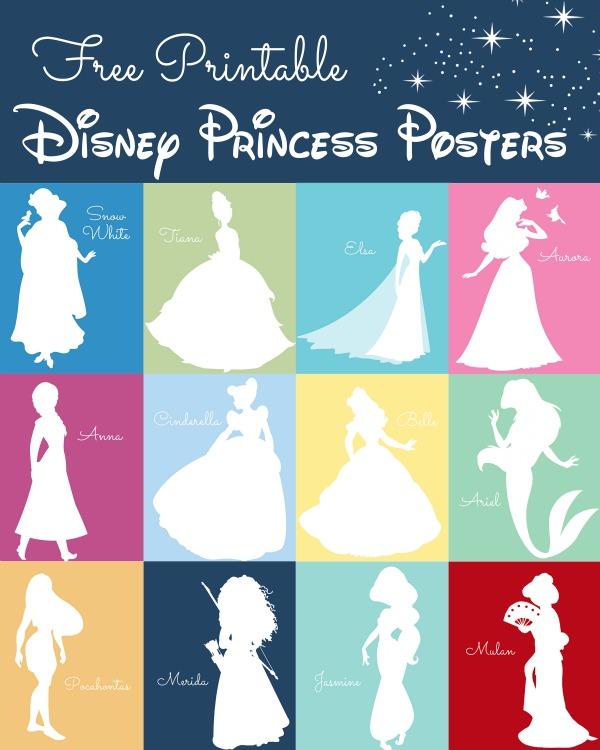 disney-princess-printables-posters--smaller