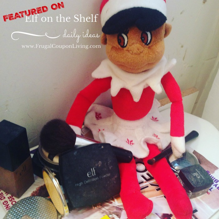 elf-on-the-shelf-ideas-Elf-Make-Up-from-Shelley-D-Frugal-Coupon-living