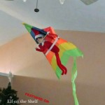 elf-on-the-shelf-ideas-kite-frugal-coupon-living