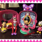 elf-on-the-shelf-ideas-minnie-mouse-bow-factory-frugal-coupon-living